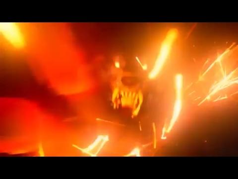 LEAGUE OF LEGENDS Warwick The Wrath of Zaun Champion Update Cinematic Trailer MOBA Game 2017