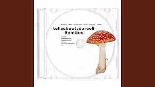 Baek Yerin - Hall & Oates (Cloud Remix)