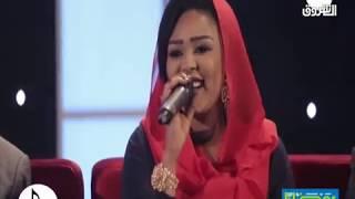 مازيكا صباح عبدالله ناس قراب منك تحميل MP3