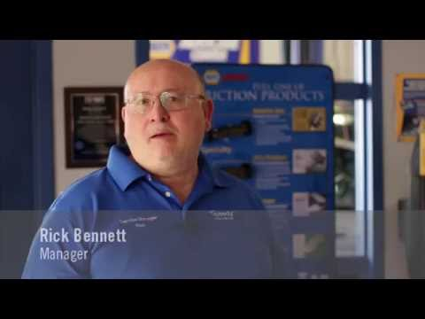 Speedy Auto Service - Virginia Beach video