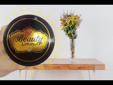 mp4 Deskripsi Beauty Lotion, download Deskripsi Beauty Lotion video klip Deskripsi Beauty Lotion
