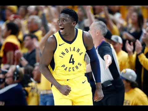 e1af39463 24 Seconds with Victor Oladipo
