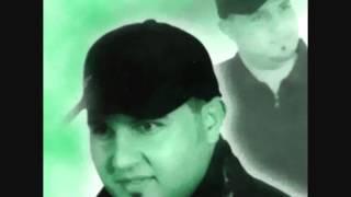 ريقي ليبي قديم - طارق الناجح - ريقي ميوزيك تحميل MP3