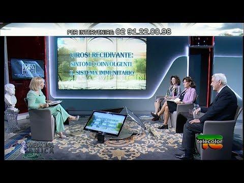 Patogeni femminili in gocce nelle farmacie il nome e il prezzo di acquisto a San Pietroburgo