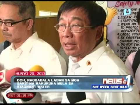 Epektibong paraan upang gamutin ang halamang-singaw sa kanyang mga paa