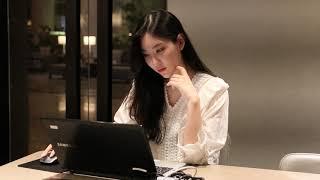 Hyesoo Jeon Miss Supranational South Korea 2021 Introduction Video
