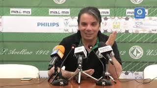 verso-viterbese-avellino-la-conferenza-stampa-di-capuano