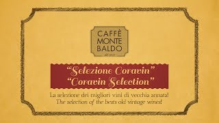 Il meglio, al calice! / The best, by the glass!