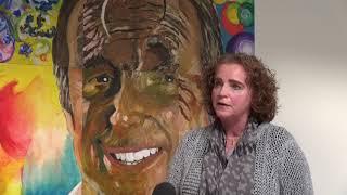 Inloophuis Toon steun voor mensen met kanker