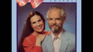 Steve & Annie Chapman - Second Honeymoon - 07 Second Honeymoon