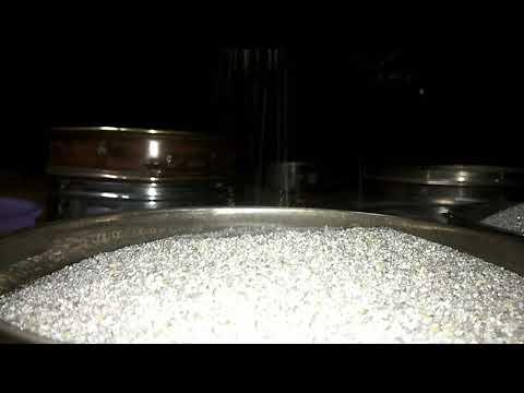 85/100 Natural Diamond Powder