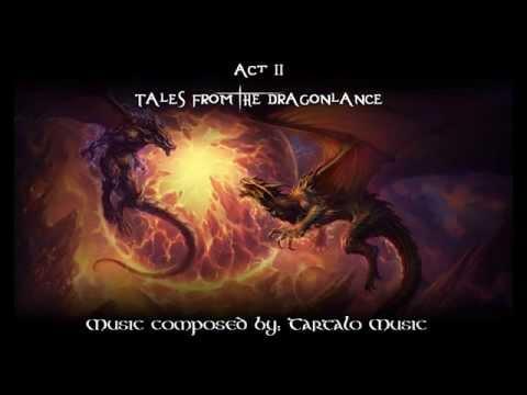 Childhood Tales - Tartalo Music