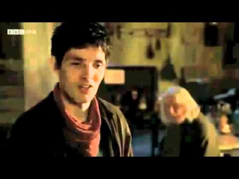 Merlin 4.09 (Preview)