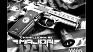 chamillionaire-my toy soldier sc by Drew