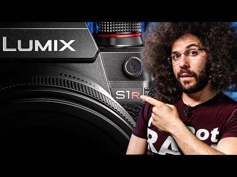 Camera in Goa, Goa | Camera Price in Goa