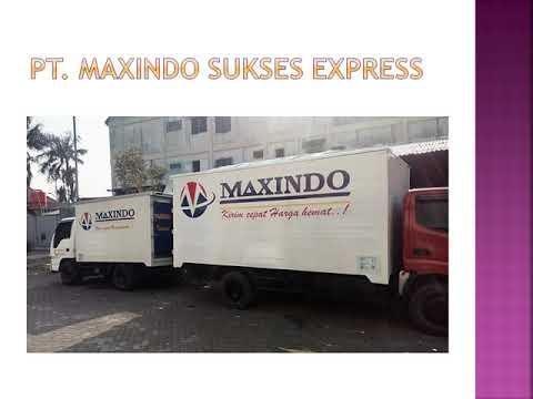 0818-0437-0050 EXPEDISI MURAH JAKARTA BALI !! MAXINDO, Expedisi Pengiriman motor Jakarta MALANG