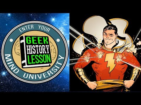 mp4 Geek History Lesson, download Geek History Lesson video klip Geek History Lesson