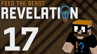 FTB Revelation solar array - Video hài mới full hd hay nhất - ClipVL net