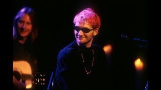 Same Old Trip: How I Discovered Layne Staley and His Voice (More Than Once)