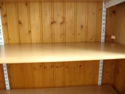 угловой диван кухня распродажа