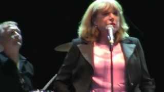 Marianne Faithfull - Sister Morphine 2011