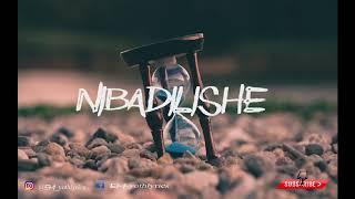 Goodluck Gozbert  Nibadilishe (instrumental Remake)
