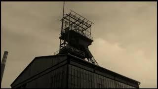 OBERSCHLESIEN (zespół) - RICHTER (Industrial metal)