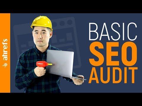 mp4 Seo Audit, download Seo Audit video klip Seo Audit