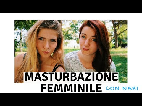 Video di sesso gay gratis