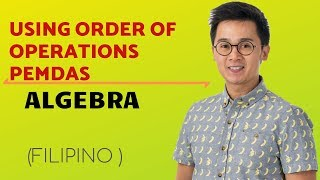 Grade 6 Math | Order of Operation or PEMDAS | Number Bender