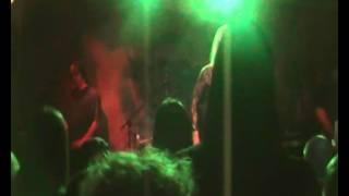 ARTROSIS-OSTATNI RAZ/ IMAGO GOTHIC TOUR 2011