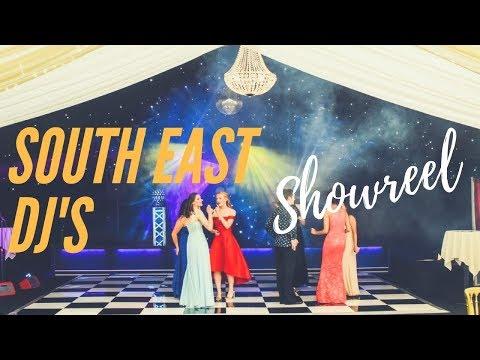 South East DJ's Video