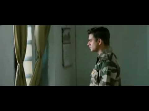 Sikandar (2009) Trailer