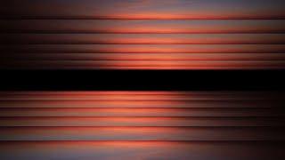 Kadr z teledysku The Dark tekst piosenki SYML