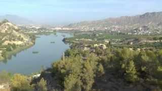 Video del alojamiento La Higuera - La Navela -  Las Golondrinas