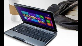 Gateway Notebook Password Reset Windows 8