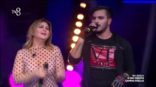 Sibel Can - Kış Masalı - O Ses Türkiye 2017