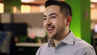 Vídeo de ESET Endpoint Security
