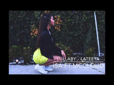 Lullaby - lateeya cover