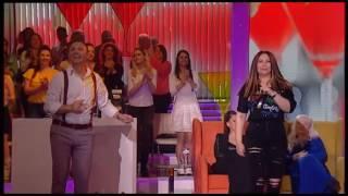 Stoja   Bomba   GK   (TV Grand 22.05.2017.)