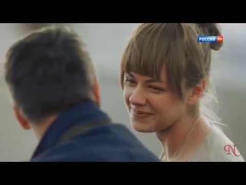 Руденко артур счастье ты мое голубоглазое текст песни
