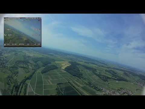 zohd-nano-talon-losing-my-prop-2km-away-from-home