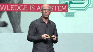 Scott Adams Connect2014 Keynote Large 540p