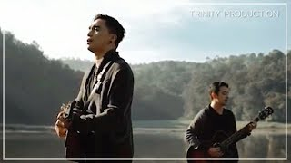 Enda & Oncy - Apa Kabarmu | Official Video Clip