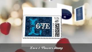 WEDDING - Navy Blue Inspiration From Www.zazzle.com/jaclinart