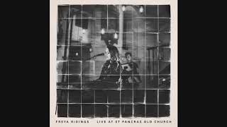 Freya Ridings Home Live At St Pancras Old Church Music