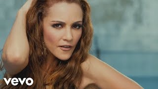 Aqui Nadie Toca - Sharlene feat. Mozart La Para (Video)