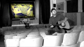 Video 5b (2006)