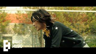 TXT (투모로우바이투게더) 'LO$ER=LO♡ER' Official Teaser - 범규 (BEOMGYU)