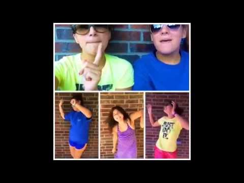 Video of PicPlayPost - Video Collage